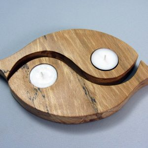 Tealight Holder Set
